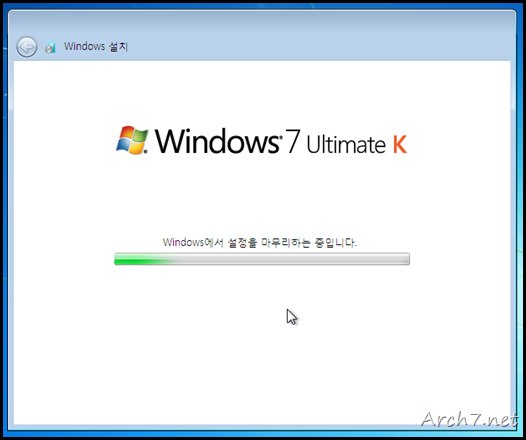 win7_7100_korean_68