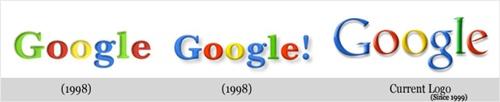 구글(Google)