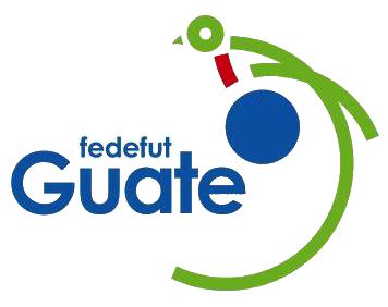 Federación Nacional de Fútbol de Guatemala