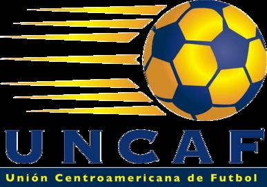 Unión Centroamericana de Fútbol