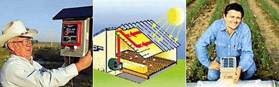 한화, 한화데이즈, 태양광, 태양광발전, 화석연료, 석유, 석탄, 천연가스, 에너지, 무공해, 농가, 환기, 축사, 온실, 히터, 목장, 패널, 발전기, G20, 비즈니스서밋, 화석연료보조금, 녹색기술