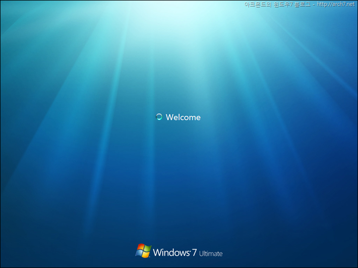 Windows-7-M3-v6801-0-080913-2030_51