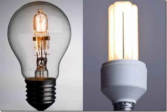 LED, LED 램프, 절약, 삼파장, 삼파장 형광램프, 백열전구, 절전형 전구, 전구