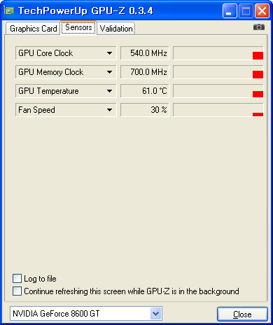 GPU, GPU-Z, GPU-Z 0.3.4, GPUZ, 그래픽카드, 그래픽카드 드라이버, 그래픽카드 드라이버 정보, 그래픽카드 드라이버 확인, 그래픽카드 사양, 그래픽카드 사양보기, 그래픽카드 사양확인, 그래픽카드 성능, 그래픽카드 성능보기, 그래픽카드 성능확인, 그래픽카드 정보, 그래픽카드 정보보기, 그래픽카드 확인, 그래픽카드드라이버, 그래픽카드사양, 그래픽카드정보, 그래픽카드확인, 하드웨어 정보, IT,