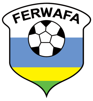Fédération Rwandaise de Football Association