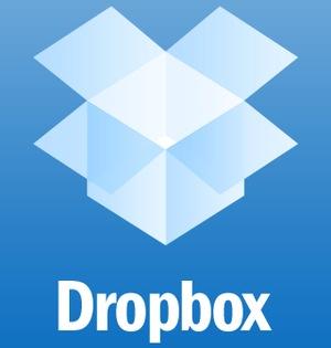 드롭박스(Dropbox 드랍박스) 사용법