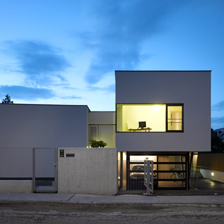 건축디자인, 건축인테리어, 홈건축인테리어디자인, 주거건축인테리어디자인