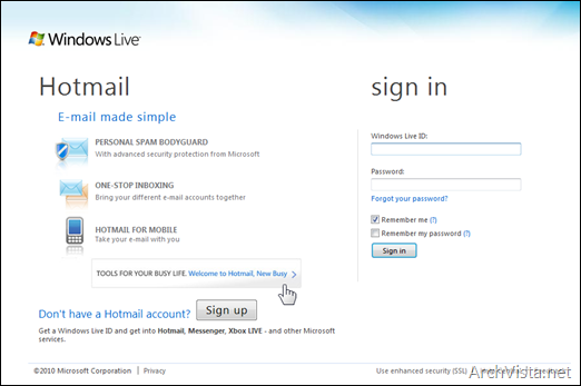 new_hotmail_login_screen_09