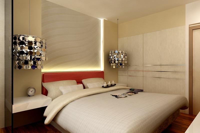 묵은지 :: 침실인테리어디자인, 침실인테리어, 침실인테리어가 ...