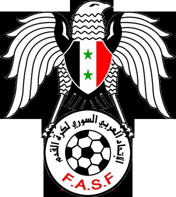Syrian Football Association