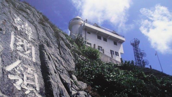 동해-독도-울릉도-국제수로기구-독도표기-죽도-다케시마