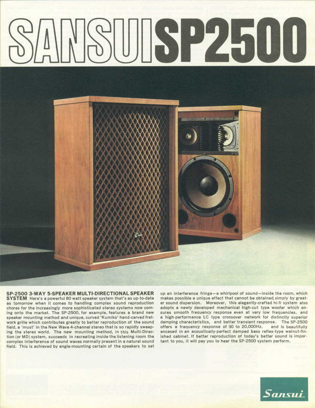 bookshelf most lead for syndication the best efficient stereos speakers
