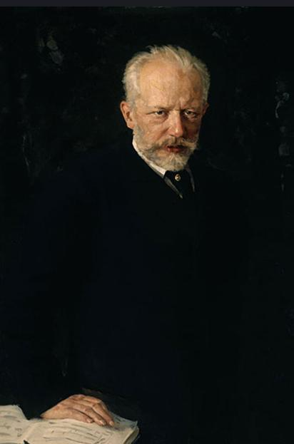 tchaikovsky symphony 6 essay Tchaikovsky symphony no 6 (currentzis) symphony no 6, 'pathétique' buy from amazon you may be inclined to adjust your set from the very opening, and you there is a closer, more pertinent relation with mikhail pletnev's first essay ( virgin classics, 1/92): a hand picked band, moulded in the image of a young.