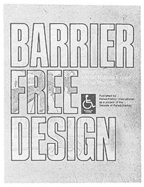 010 2304 2490 barrier free home for Barrier free homes