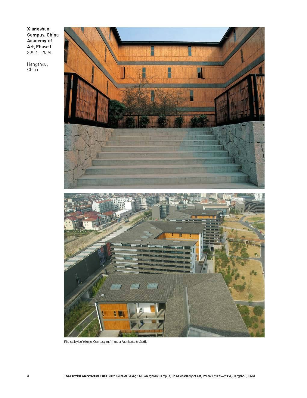Dynasty Apartments University Park Il