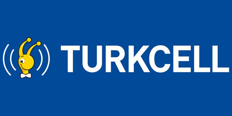 투르크셀(Turkcell)