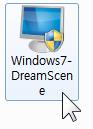 dreamscene_for_w7 (1)