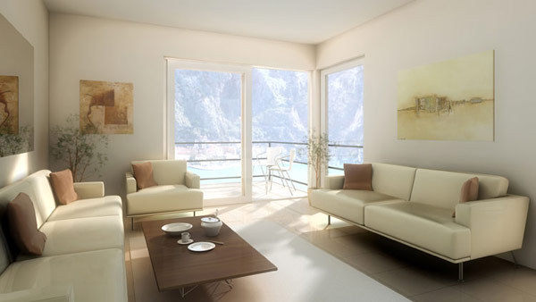 부자와 교육 :: 거실인테리어,거실인테리어디자인이 멋진 집,홈 ...