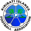 Kiribati Islands Football Association