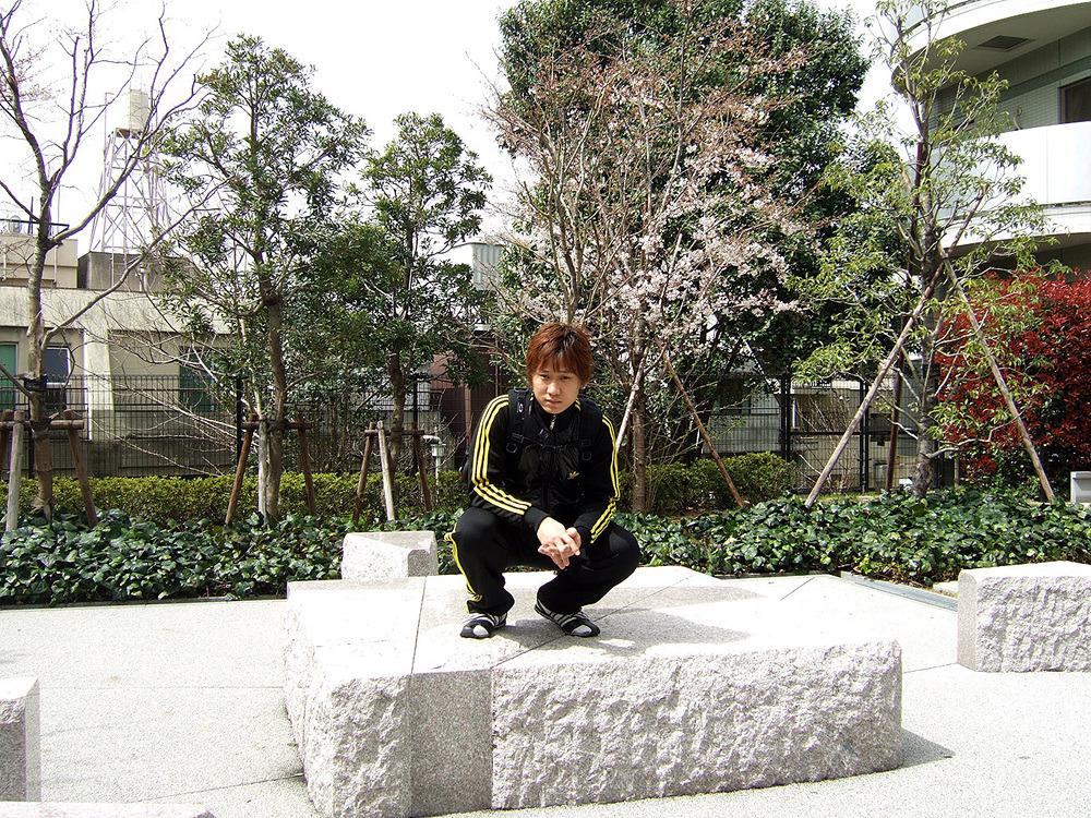 일본여행 - 다음 이야기 : 1664F247513CB8A103E474