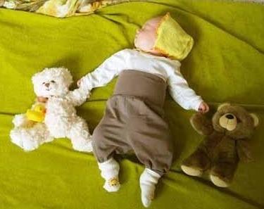 잠자는_아기