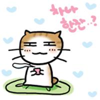 쿠쿠양님의 블로그 이미지