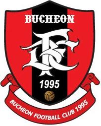 부천FC1995 emblem