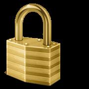 파일 암호화