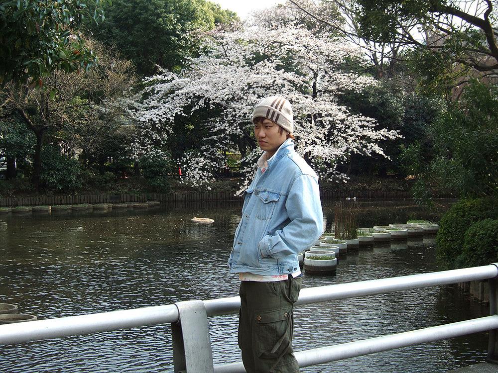 일본여행 - 그 다음 다음의 이야기 : 17671747513CBAA702C7B1