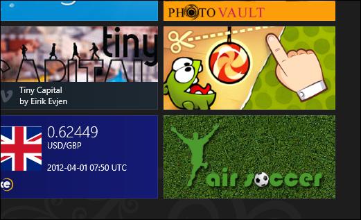 live_tile_Windows8_19