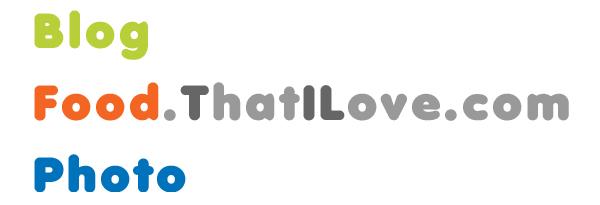프로젝트 '내가 좋아하는' - Project 'ThatILove.com'