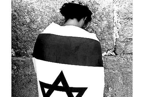 이미지 출처: 구글 이미지 검색, http://www.marcgopin.com/?tag=palestine, 일부 편집 수정