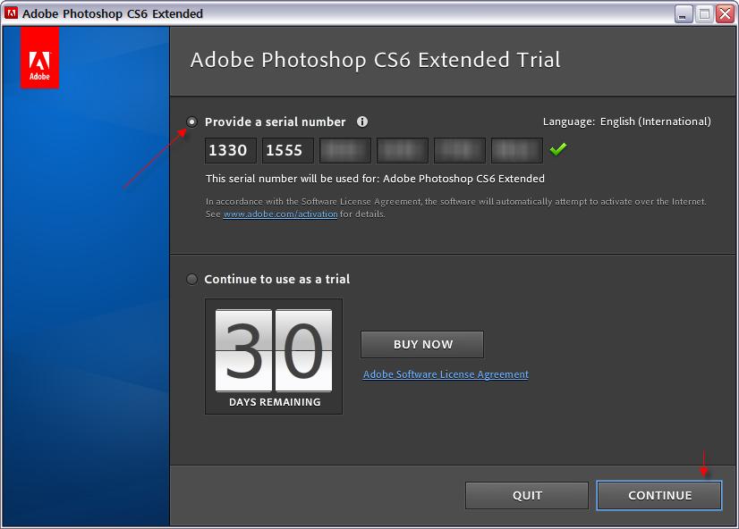 adobe photoshop cs6 serial number keygen online