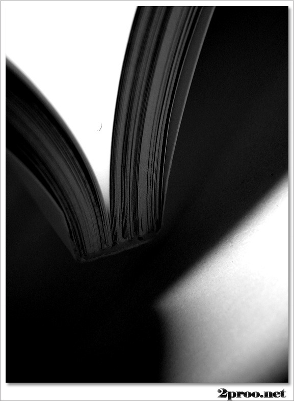 책 펴놓은 사진, 잡지 사진, 문구 사진, 글귀 사진