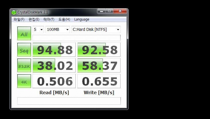 3TB, 3테라, 3테라바이트, Barracuda, Barracuda XT, GPT, It, mbr, OS, ST33000651AS, XT, 리뷰, 바라쿠다, 바라쿠다 XT 3TB, 사용기, 시게이트 3TB, 시게이트 3TB Seagate 3TB Barracuda XT ST33000651AS, 시게이트 3TB 리뷰, 시게이트 3TB 사용기, 얼리어답터, 최대용량