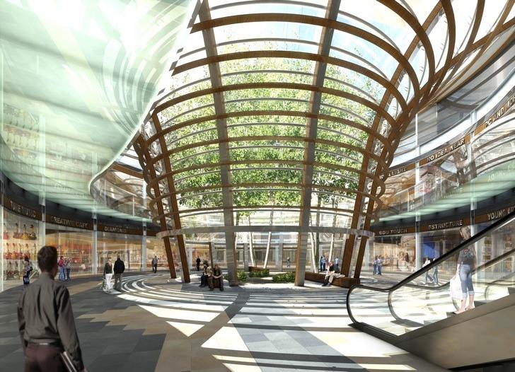 Building Materials Store In Dubai