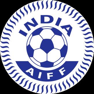 India FA