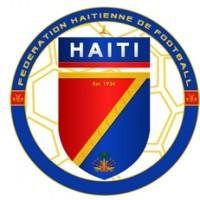 Fédération Haïtienne de Football