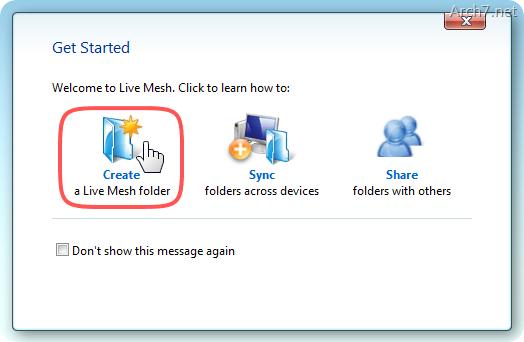 live_mesh_06