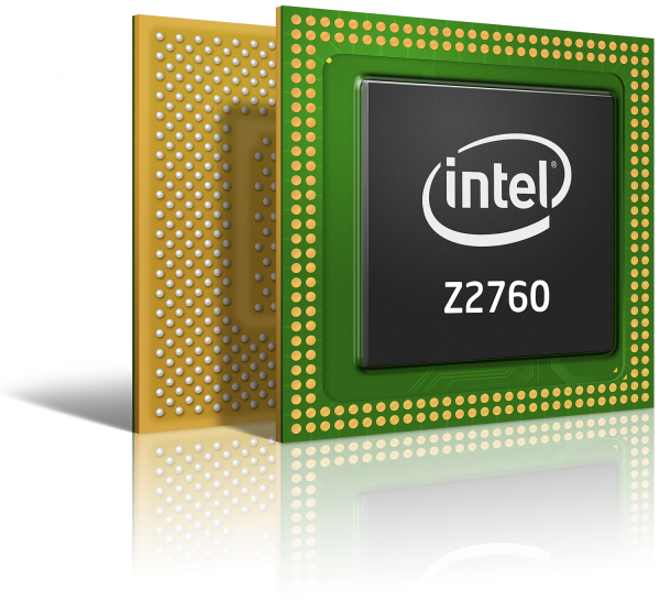 Atom_Z2760_chip 1_575px
