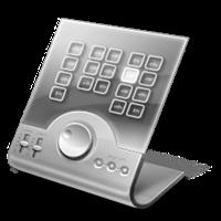control.exe_I0065_0409