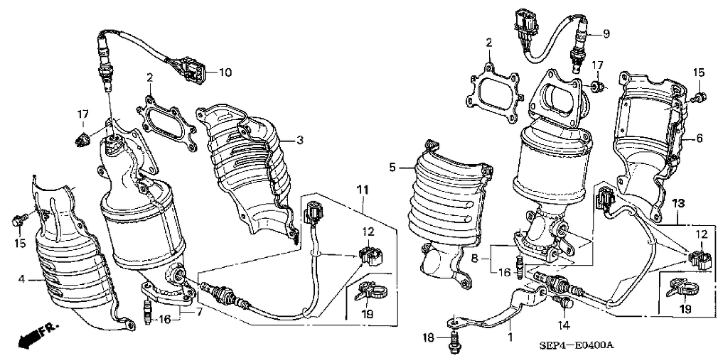 2001 subaru engine diagram  2001  free engine image for