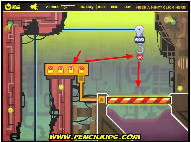 무료플래쉬게임, anbot2, 온라인퍼즐게임, 머리쓰는게임, 게임, 어드벤처퍼즐게임, 플래쉬퍼즐게임, 두뇌게임, 무료퍼즐, 무료게임