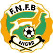 Niger Football Federation