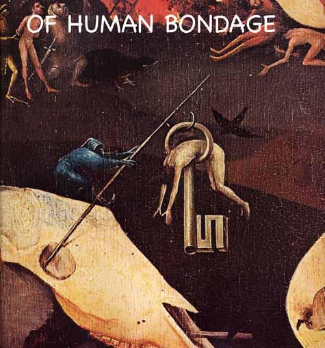 이미지 출처: 구글 이미지 검색, http://elainemeinelsupkis.typepad.com/money_matters/2008/03/of-human-bondag.html