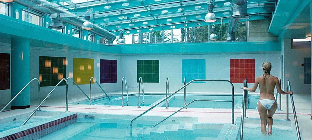 Grand Hotel Duca D Este Tivoli Tripadvisor