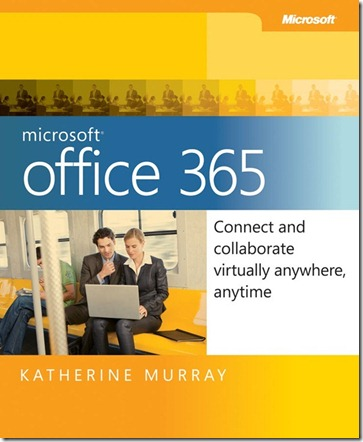 office365_free_ebook