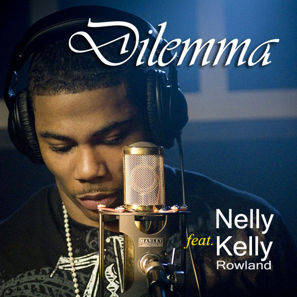 Nelly Photos