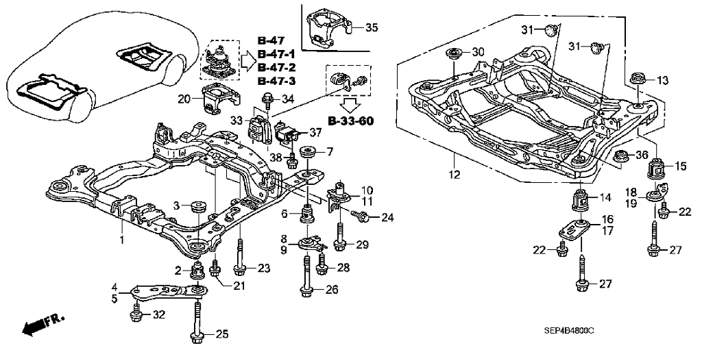 acura tl 6 sd transmission diagram acura free engine nissan bluebird sylphy wiring diagram #4