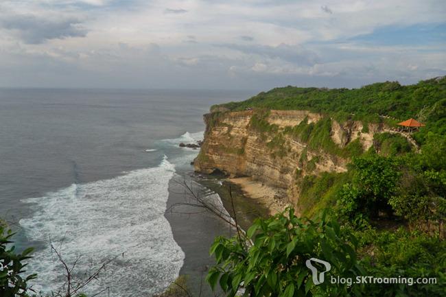 신들의 섬으로 떠나자, 인도네시아 발리 여행정보